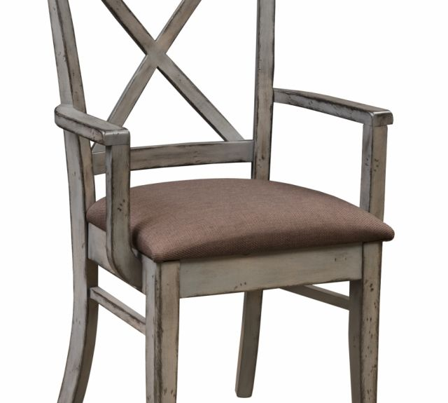 805_hudson arm chair