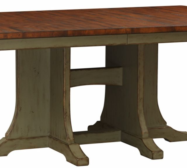 954_series clifton table