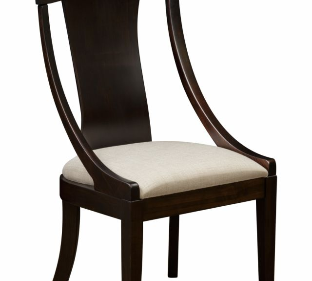 685_silverton arm chair
