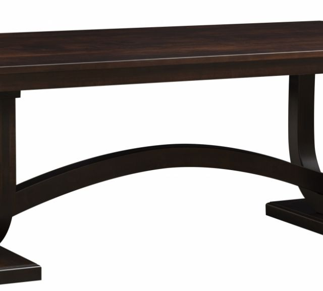 943 series_georgetown solid top table