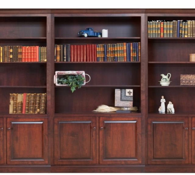 3684s-left-4884s-3-centers-3684s-right-shaker-5-piece-wall-unit