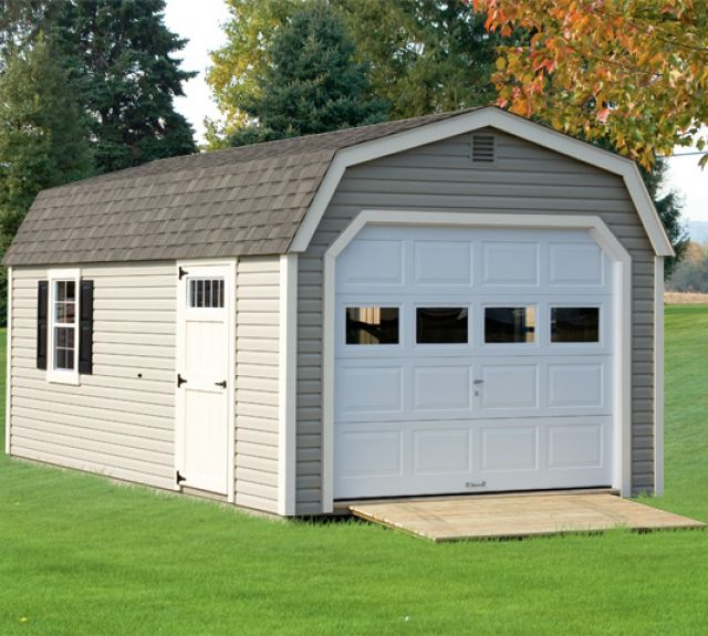 new-england-deluxe-dutch-garage