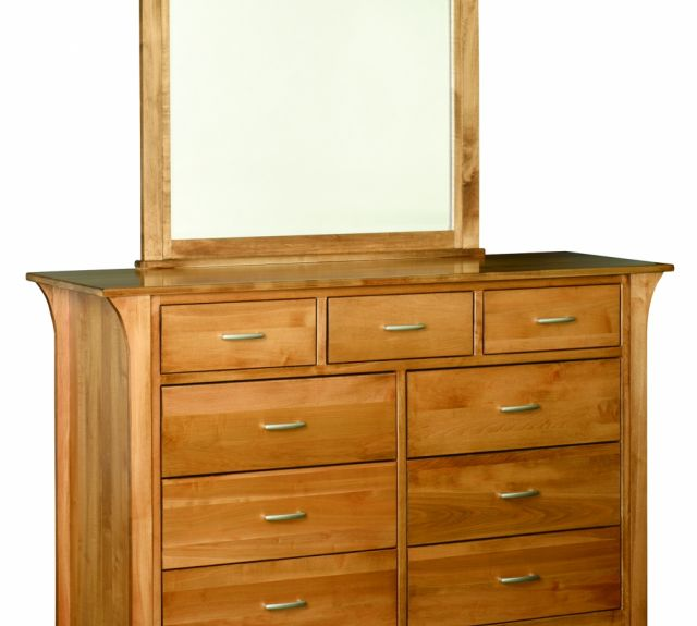 801_monarchlrgdresser_808mirror