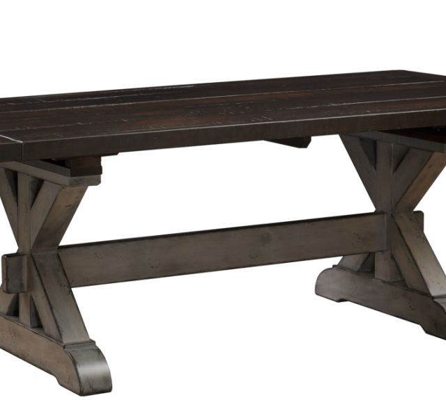 952_hudson solid top table