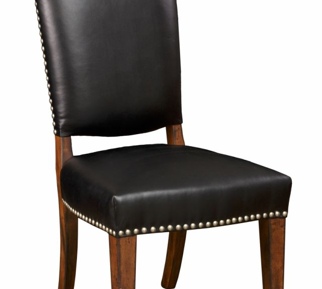 612_collinsville side chair