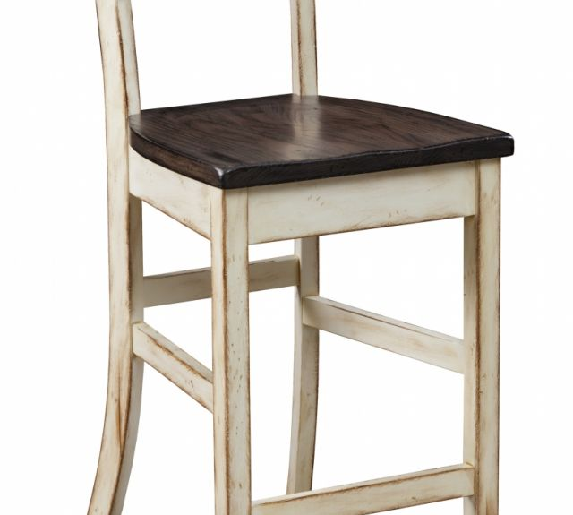11680-2_eddison bar chair_24