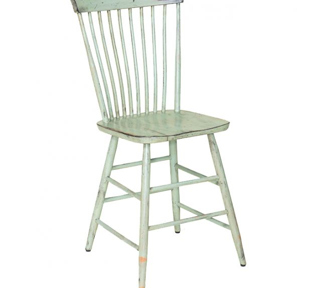 1140-2  24'' plymouth bar chair
