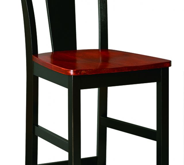 626_manhattanlakergatheringchair