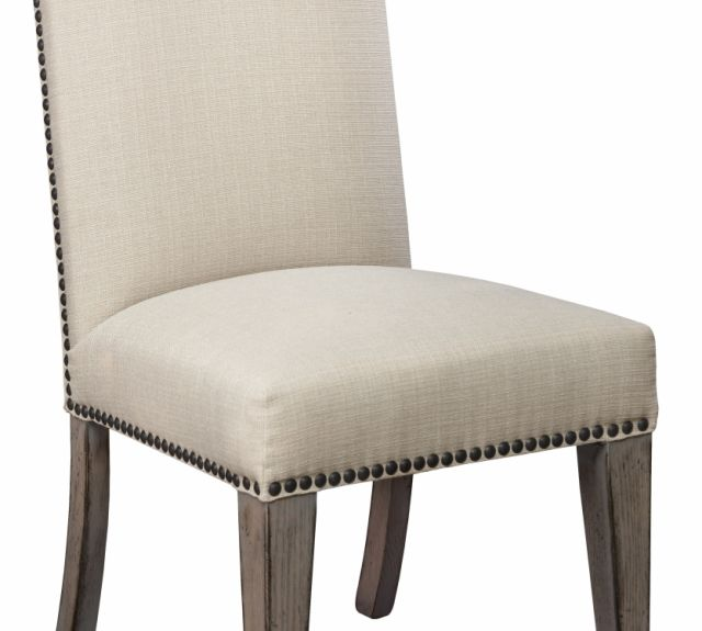 618_corbin side chair