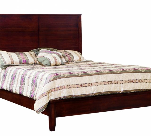 615_manhattanqueenbed