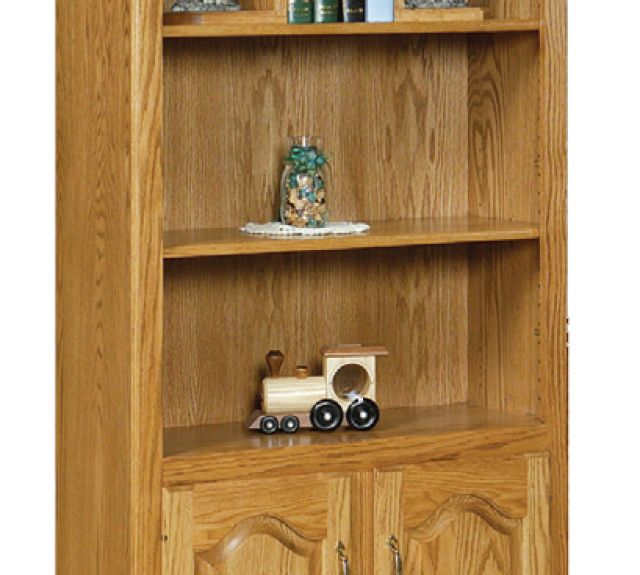 3284a-country-bookcase