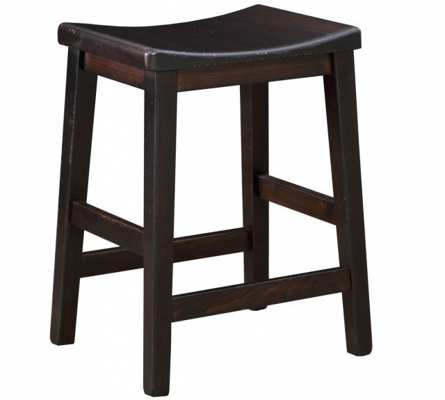 27-2_coby stool_24- _