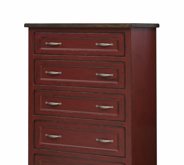 2289_hudson chest of drawers