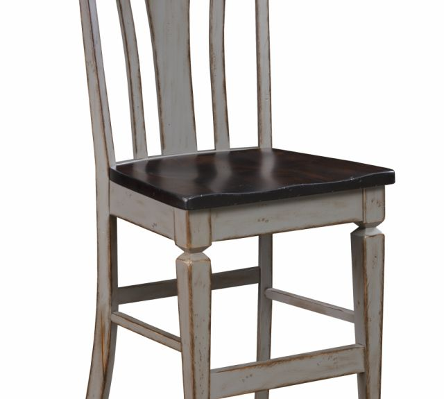 1106-2_lexington bar chair_24