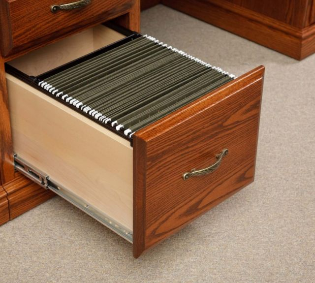 harrington_file drawers