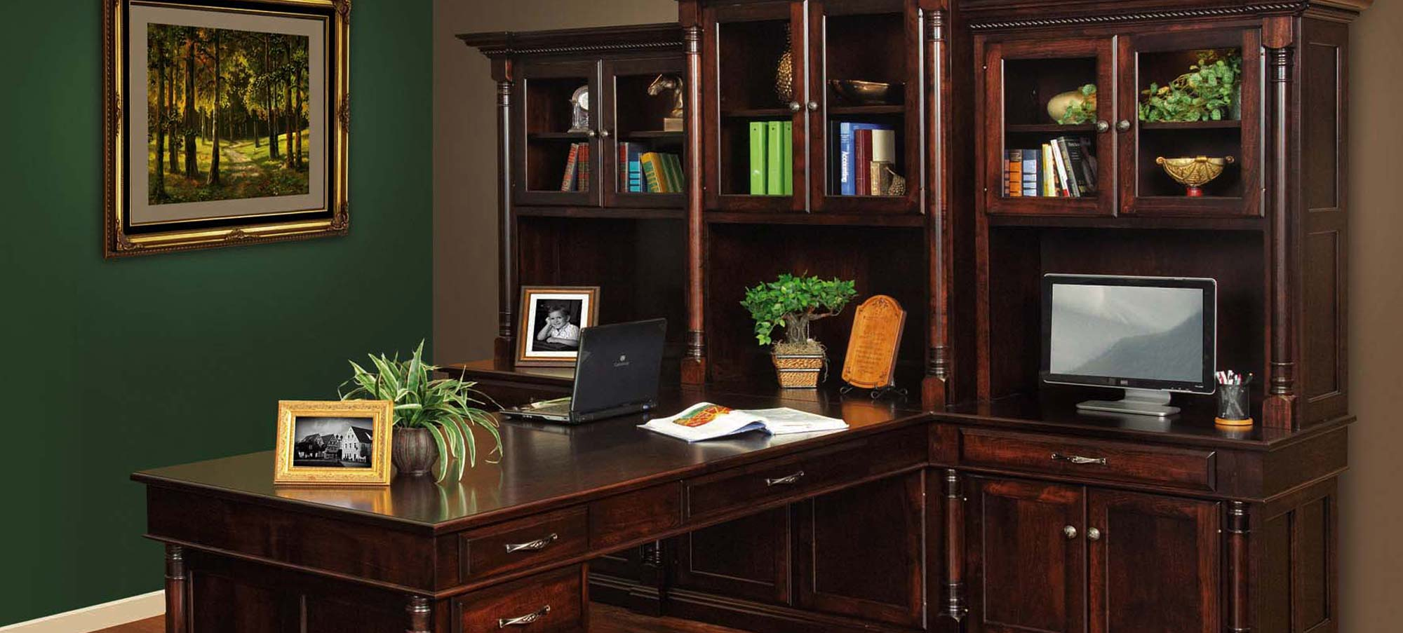 Exceptionnel Home | Millwood Furniture